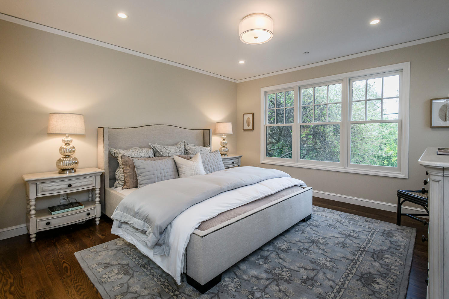 1432 Vancouver Ave Burlingame-large-014-12-Master Bedroom-1500×1000-72dpi