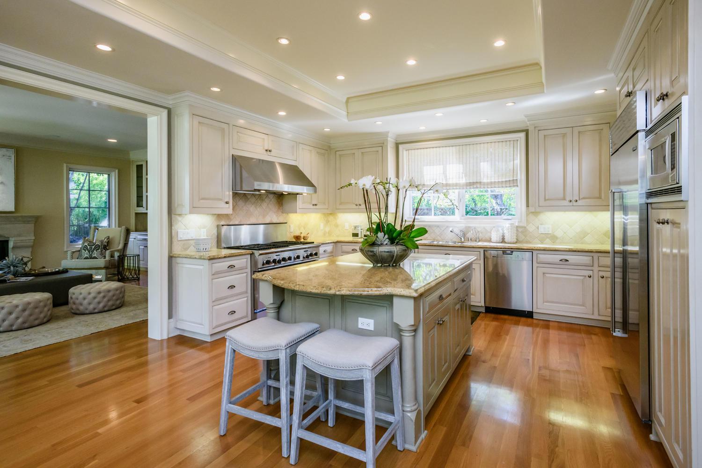 30 Amador Ave Atherton CA-large-025-77-Kitchen-1500×1000-72dpi