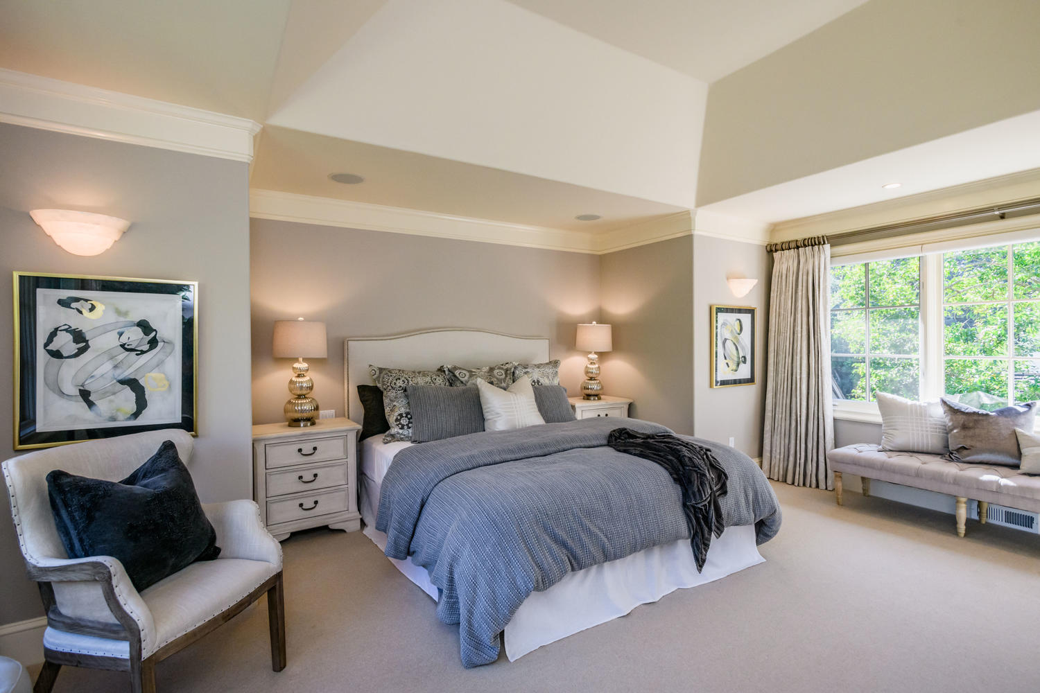 30 Amador Ave Atherton CA-large-039-92-Master Bedroom-1500×1000-72dpi